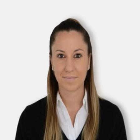 Jess Hurtado